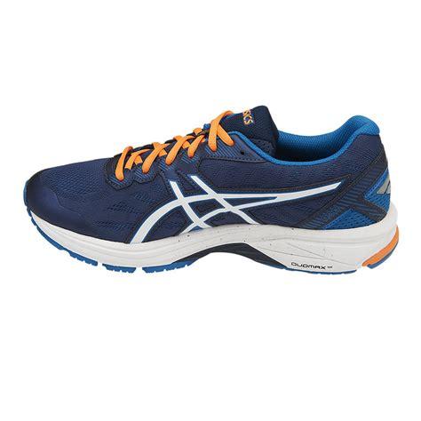 asics gt 1000 running shoes shopping asics gt 1000 5 running shoes ss17