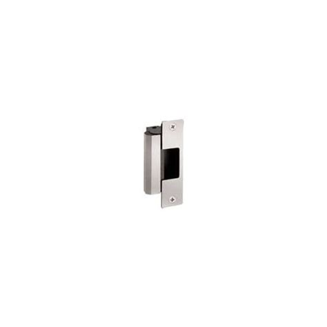 Hes 1006 630 Electric Strike Taylor Security Lock Hes 1006 Strike Template