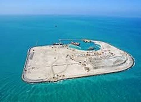 zadco awards new contract for zirku island | united arab