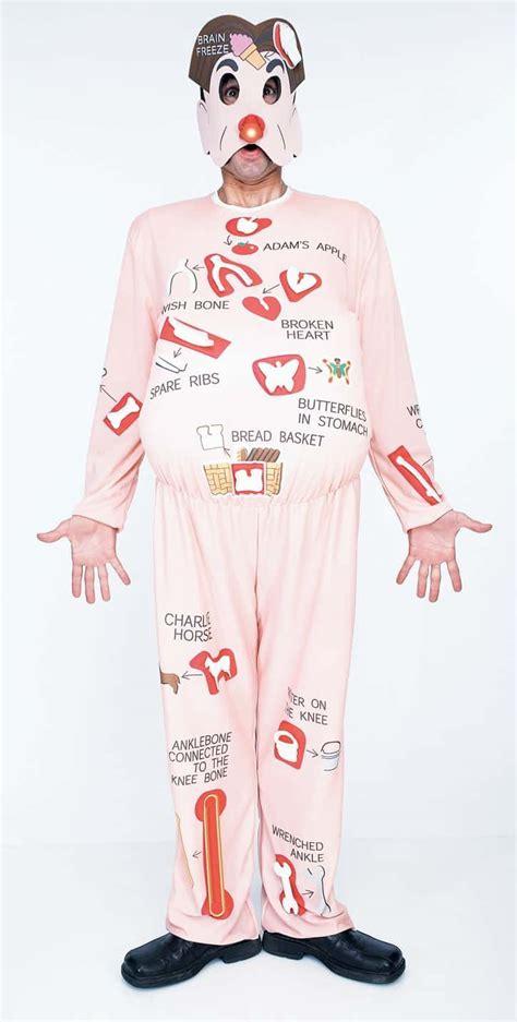adult operation costume fancy dress costume shop