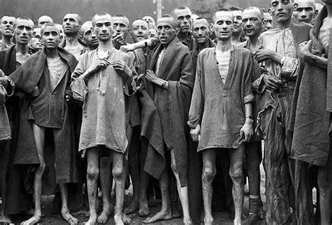 imagenes holocausto judio holocausto jud 237 o