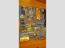 Rescue hand tool kit...man vs. machine   Gear...Fire ... Firefighter Tattoo