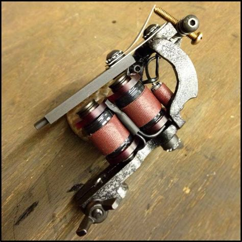 tattoo machine ink 102 best monsters ink images on pinterest tattoo designs