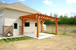 Patio Design Kits Patio And Pergola Design Plans Yard