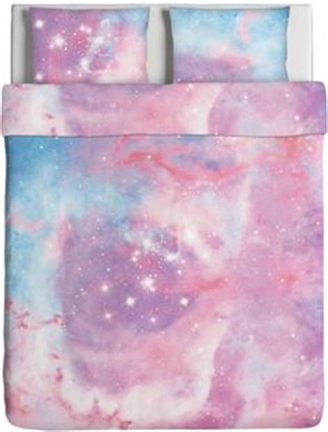 Outer Linen Ruby Silver Kebaya Linen Ruby purple galaxy bedding set purple galaxy duvet cover galaxy bed sheet and two matching