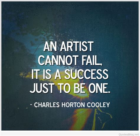 art quotes  pictures