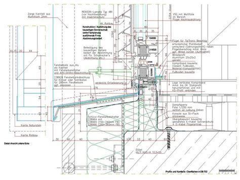 fensterbrett detail 210 besten detail bilder auf arquitetura