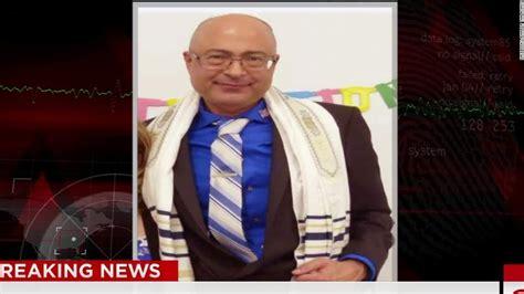 san bernardino media hoax cnn media victims families san bernardino shooting victim identified cnn video