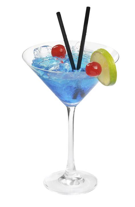 cocktails for a slam vodka cocktail recipe dishmaps