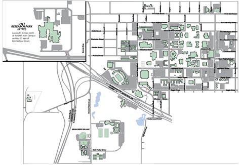 university of texas map map of univeristy of texas pictures to pin on pinsdaddy