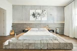 Lighting For Bedrooms Ideas - cr 233 er la plus styl 233 e chambre zen beaucoup d id 233 es et d images archzine fr