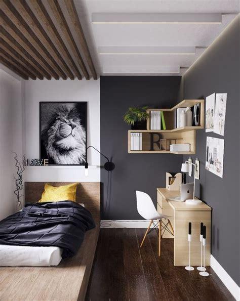 desain kamar tidur vintage minimalis 25 ide terbaik kamar tidur anak di pinterest