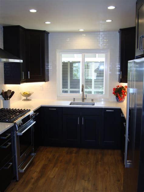 new ikea our new ikea kitchen rental pinterest
