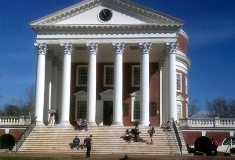 Find Uva Uva Rector Demands Confidentiality For Presidential Search Wwwv 97 5