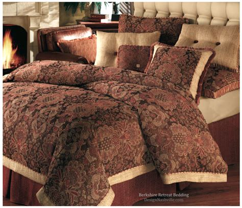 berkshire bedding berkshire resort bedding and furniture