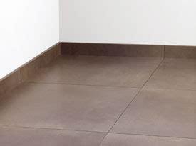 quickstep tegels laatjebouwen nu ook quick step tegels in betondesign