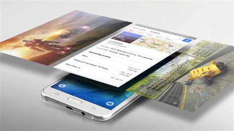 Harga Samsung J7 Yang Biasa ngetik spesifikasi dan harga samsung galaxy j7