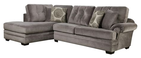 left chaise sectional sofa sofa sectional sofa left chaise room design decor lovely