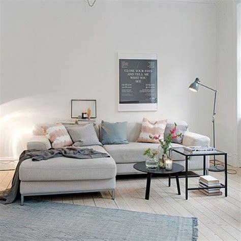 Coussins Originaux Design by Les Coussins Design 50 Id 233 Es Originales Pour La Maison