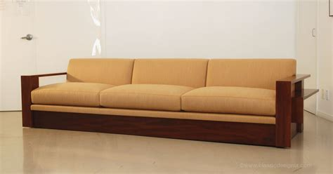 couch design classic design custom wood frame sofa
