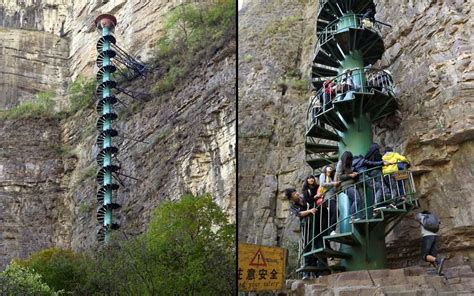 Interesting Staircases by 14 Jaw Dropping Staircases Across The World You Would