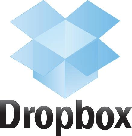 dropbox yearly dropbox users bombarded by spam e mails slashgear