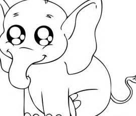 Galerry animal cartoon for coloring