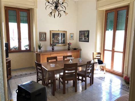 appartamento affitto salerno salerno in vendita e in affitto cerco casa salerno e