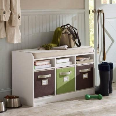 cubby bench plans cubby bench plans diy restyles pinterest