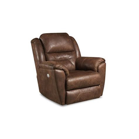 southern motion recliners reviews southern motion pandora rocker recliner reviews wayfair