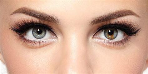 imagenes de ojos vacanos 9 tips para que tus ojos se vean mas grandes vorana blog