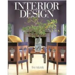 Home Interior Magazines by New Dream House Experience 2016 Interior Design Magazines