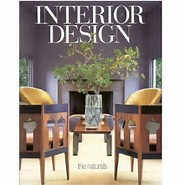 galerry home design magazine - Home Design Magazine