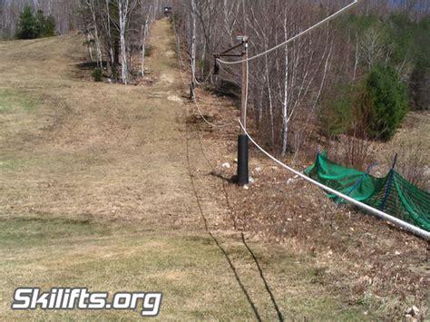backyard rope tow 28 images backyard ski tow doovi