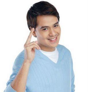 aktor filipina six pack thee greatest living filipino s dedicated to providing