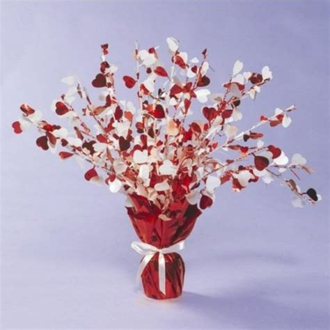 Of Hearts Decoration Ideas by 28 Cool Decorations For Valentine S Day Digsdigs