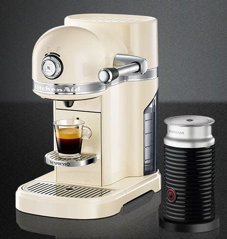 Gaggia Classic Review ? Your Best Coffee Machine