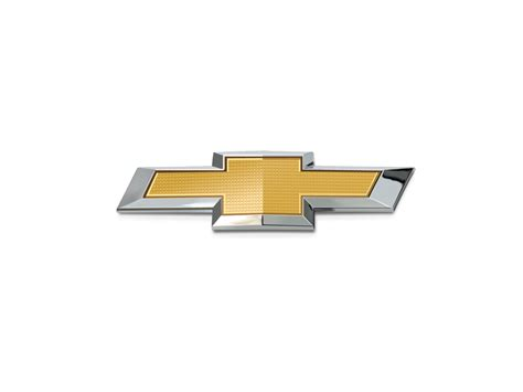 tutorial logo chevrolet transparent background tips and video tutorials