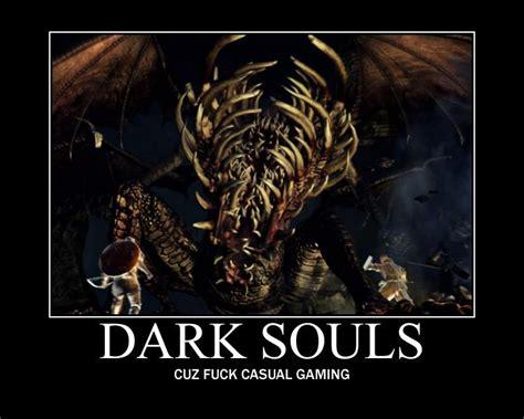 Funny Dark Souls Memes - dark souls funny memes