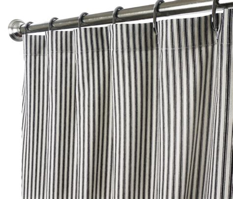 Black And White Shower Curtains Black And White Shower Curtain Useful Reviews Of Shower Stalls Enclosure