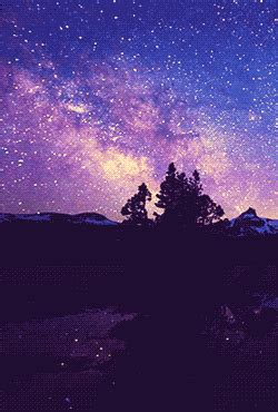 imagenes de my love from the star nature gif on tumblr