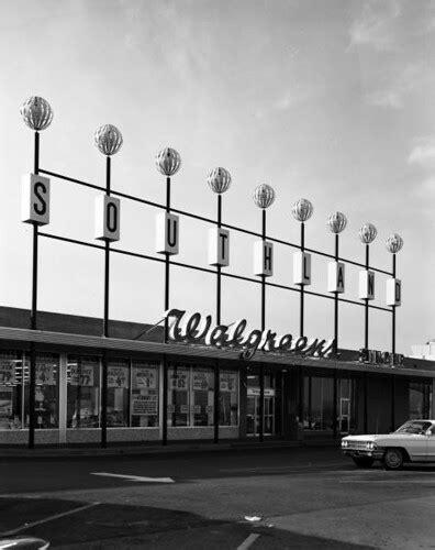 Southland Shopping Center Sign - Tulsa, OK   Flickr