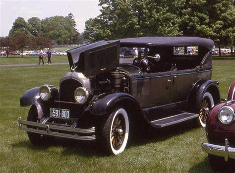 1926 chrysler imperial 1926 chrysler imperial e 80 phaeton flickr photo