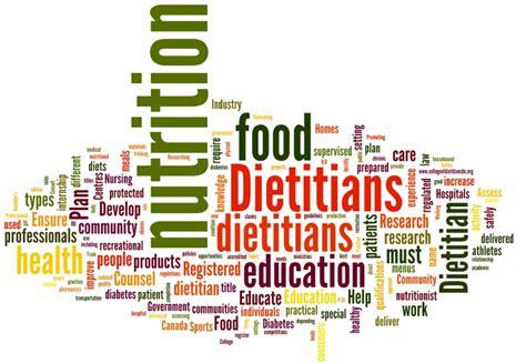 laurea alimentazione differenza c 232 tra dietologo dietista e nutrizionista