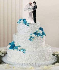 walmart wedding cakes  cream ornament colors food  drink