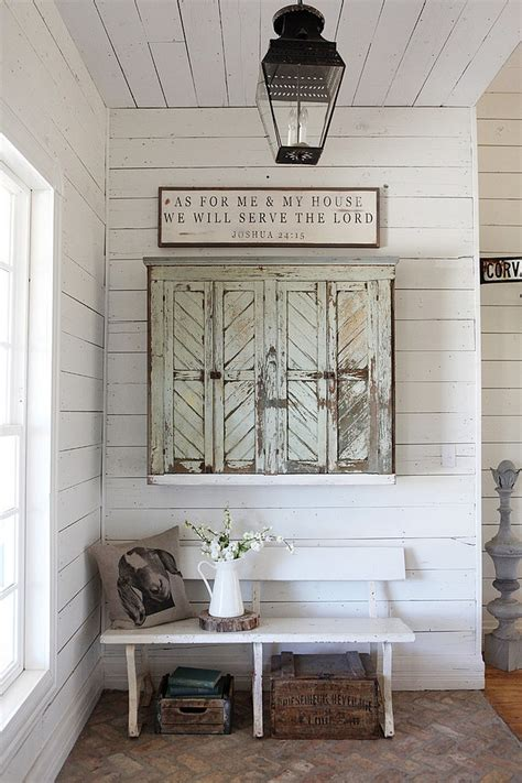 magnolia home decor favorite shiplap and plank walls eva ennis creative