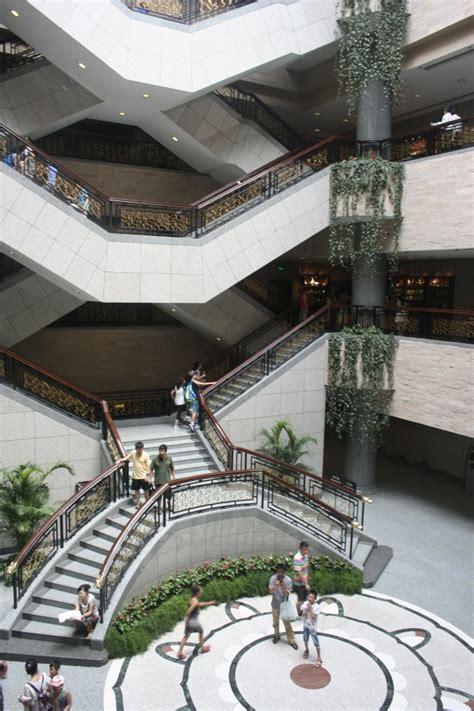 Ac Duduk China 10 hari di china sejarah peradaban china di museum
