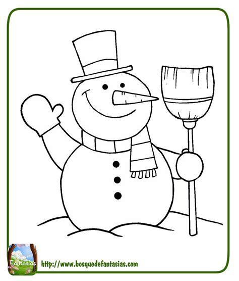 imagenes para decorar las calles en navidad dibujos de navidad para pintar en las calles regalos