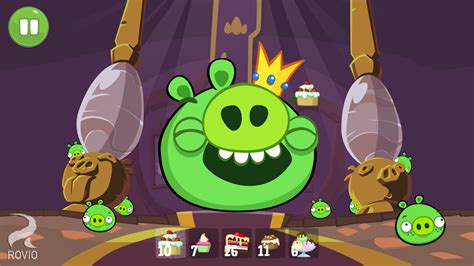 kaos bad piggies badpiggies 2 bad piggies android apps on play