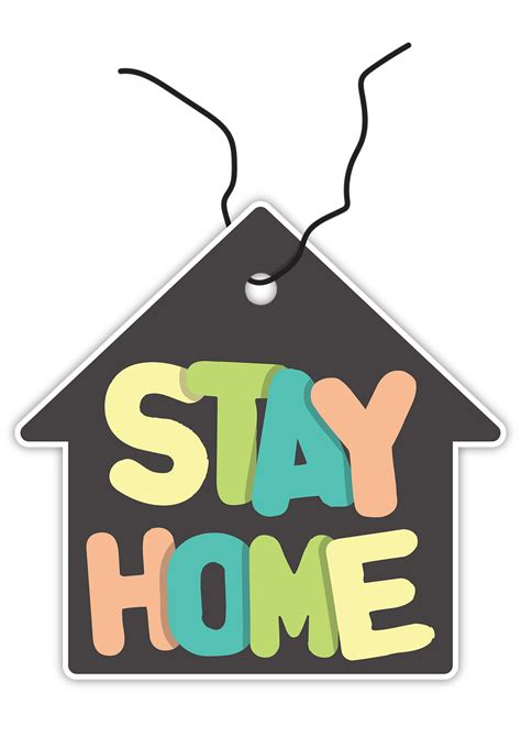 stay home png images transparent   pngmartcom